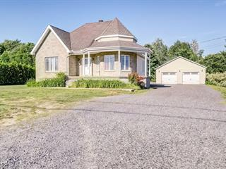Maison à vendre à L'Ange-Gardien (Outaouais), Outaouais, 39, Chemin des Mélèzes, 22201910 - Centris.ca
