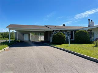 House for sale in Saguenay (Jonquière), Saguenay/Lac-Saint-Jean, 4919, boulevard du Royaume, 22670988 - Centris.ca