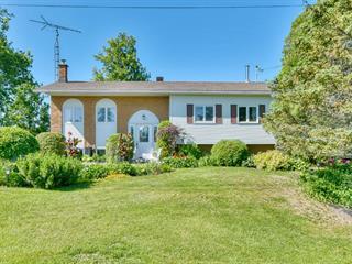 Maison à vendre à Mirabel, Laurentides, 10900, Route  Arthur-Sauvé, 11652126 - Centris.ca