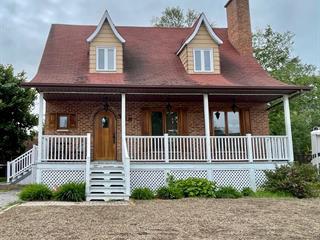 Maison à vendre à Rimouski, Bas-Saint-Laurent, 386, Avenue  Pierre-Rouleau, 20519744 - Centris.ca