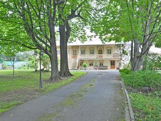 Maison à vendre à Beaupré, Capitale-Nationale, 11296, Avenue  Royale, 24165513 - Centris.ca