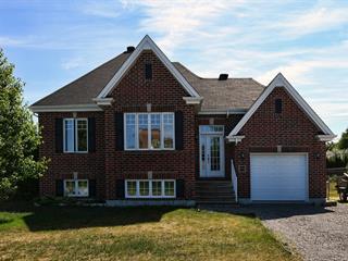 House for sale in Saint-Joseph-du-Lac, Laurentides, 253, Rue  Maurice-Cloutier, 24947324 - Centris.ca