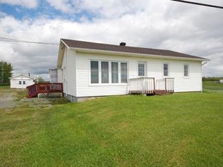 Maison à vendre à Percé, Gaspésie/Îles-de-la-Madeleine, 1654, Route  132 Ouest, 24578564 - Centris.ca