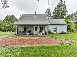 Maison à vendre à Papineauville, Outaouais, 894, Chemin de la Rouge, 10745140 - Centris.ca