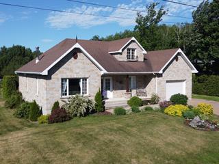 Maison à vendre à Sainte-Anne-de-la-Pocatière, Bas-Saint-Laurent, 565, Rue du Boisé, 28268618 - Centris.ca