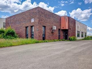 Industrial building for sale in Montréal (Saint-Laurent), Montréal (Island), 3000, Rue  De Baene, 17486086 - Centris.ca