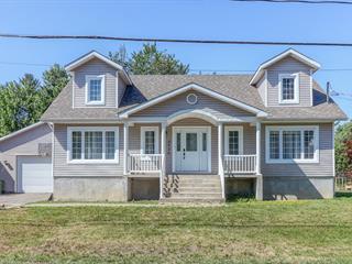 House for sale in Terrebonne (Terrebonne), Lanaudière, 3420, Rue  Émile, 18345242 - Centris.ca