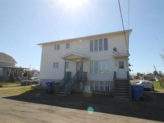 Triplex for sale in Chandler, Gaspésie/Îles-de-la-Madeleine, 480, boulevard  René-Lévesque Ouest, 17899236 - Centris.ca