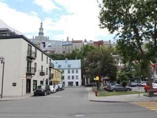 Commercial unit for rent in Québec (La Cité-Limoilou), Capitale-Nationale, 20, Rue des Navigateurs, 14264976 - Centris.ca