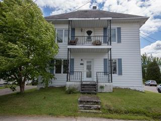 Duplex à vendre à Saguenay (Jonquière), Saguenay/Lac-Saint-Jean, 3683, Rue de l'Église, 9640487 - Centris.ca