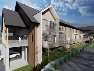 Condo / Appartement à louer à Saguenay (Jonquière), Saguenay/Lac-Saint-Jean, 2189, Rue  Bonneau, app. 201, 14393737 - Centris.ca