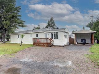 House for sale in Sainte-Catherine-de-la-Jacques-Cartier, Capitale-Nationale, 4, Rue  Kennedy, 18596428 - Centris.ca