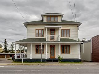 House for sale in Saguenay (La Baie), Saguenay/Lac-Saint-Jean, 1063, Rue  Bagot, 19365533 - Centris.ca