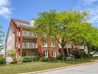 Condo for sale in La Prairie, Montérégie, 10, Place  Alexandre, apt. 303, 16010050 - Centris.ca