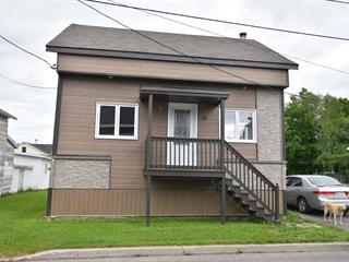 House for sale in Trois-Pistoles, Bas-Saint-Laurent, 44, Rue  Morissette, 14859107 - Centris.ca