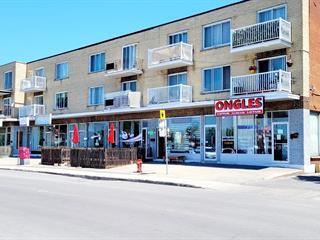 Income properties for sale in Montréal (Saint-Léonard), Montréal (Island), 4648 - 4658, Rue de Viterbe, 22416175 - Centris.ca