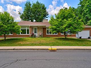 House for sale in Rougemont, Montérégie, 800, Rue  Principale, 21834734 - Centris.ca