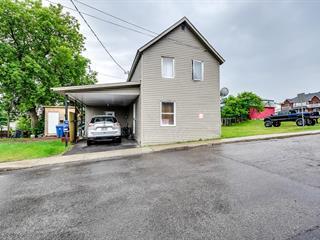 Maison à vendre à Gatineau (Buckingham), Outaouais, 104, Rue  Jean-XXIII, 16790360 - Centris.ca