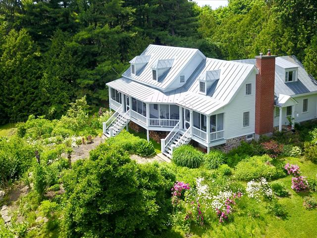 House for sale in Oka, Laurentides, 2065, Chemin d'Oka, 17357154 - Centris.ca