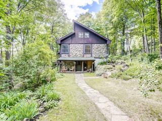 House for sale in Cantley, Outaouais, 7, Rue de Cortina, 11006077 - Centris.ca