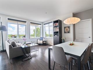 Condo for sale in Saint-Lambert (Montérégie), Montérégie, 100, Rue  Cartier, apt. 610, 12001778 - Centris.ca