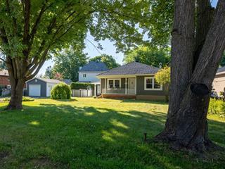 House for sale in Repentigny (Repentigny), Lanaudière, 590, Rue de la Traverse, 9127186 - Centris.ca