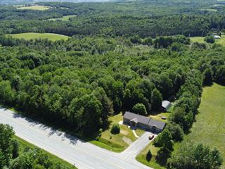 Land for sale in Danville, Estrie, 820Z, Route  116, 27106822 - Centris.ca