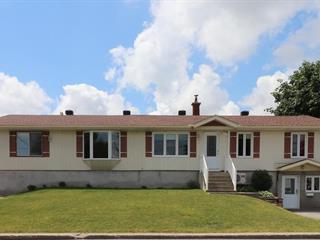 Maison à vendre à Delson, Montérégie, 21, Rue  Barbeau, 13311492 - Centris.ca
