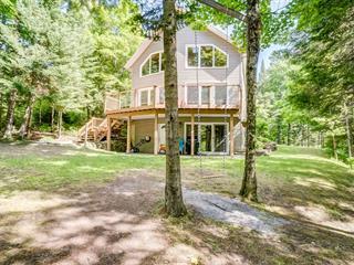 Maison à vendre à Val-des-Monts, Outaouais, 48, Chemin du Vison, 27914822 - Centris.ca