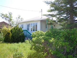 House for sale in Forestville, Côte-Nord, 65, Route  138 Ouest, 19966134 - Centris.ca