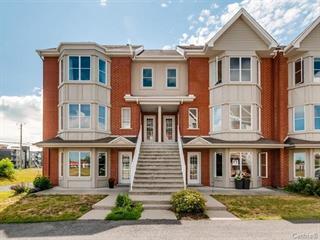 Condo à vendre à Brossard, Montérégie, 7250, Rue du Chardonneret, app. 4, 20653283 - Centris.ca