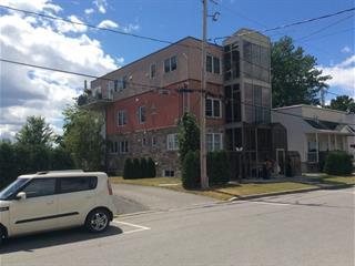 Immeuble à revenus à vendre à Charlemagne, Lanaudière, 26 - 32B, Rue  Quintal, 14956072 - Centris.ca