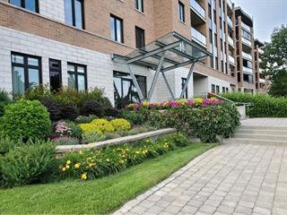 Condo à vendre à Québec (Les Rivières), Capitale-Nationale, 1100, boulevard  Lebourgneuf, app. 404, 11281890 - Centris.ca