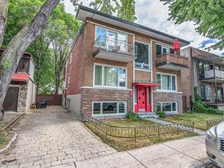 Condo / Appartement à louer à Montréal (Rivière-des-Prairies/Pointe-aux-Trembles), Montréal (Île), 731, 8e Avenue, 9011426 - Centris.ca