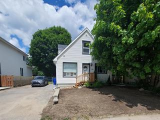 Duplex for sale in Gatineau (Hull), Outaouais, 148, Rue  Caron, 14597733 - Centris.ca