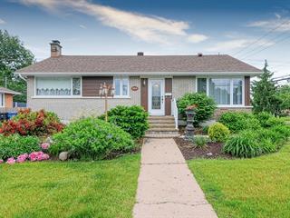 House for sale in Trois-Rivières, Mauricie, 3801, Rue de la Pinède, 27343570 - Centris.ca