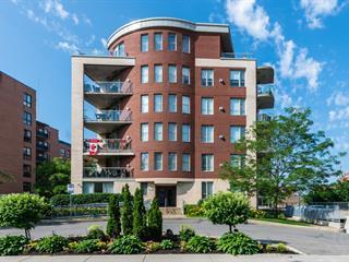 Condo / Apartment for rent in Dollard-Des Ormeaux, Montréal (Island), 80, Rue  Barnett, apt. 309, 12757927 - Centris.ca