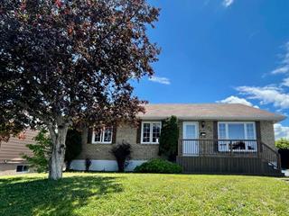 House for sale in Rimouski, Bas-Saint-Laurent, 773, Rue des Pruches, 26471738 - Centris.ca
