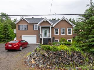 House for sale in Shawinigan, Mauricie, 80, Rue de la Poudrière, 27557866 - Centris.ca