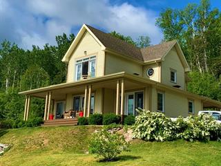 Maison à vendre à La Malbaie, Capitale-Nationale, 95, Rue de la Montagne, 24565078 - Centris.ca