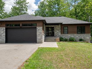 House for sale in Saint-Lazare, Montérégie, 955, Rue des Bouleaux-Blancs, 17236806 - Centris.ca