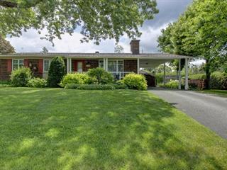 House for sale in Victoriaville, Centre-du-Québec, 12, Rue  Bourbeau, 28766559 - Centris.ca