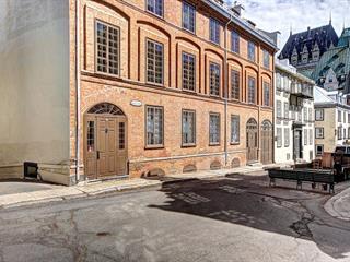 Condo à vendre à Québec (La Cité-Limoilou), Capitale-Nationale, 20, Rue  Mont-Carmel, app. 3, 23986724 - Centris.ca