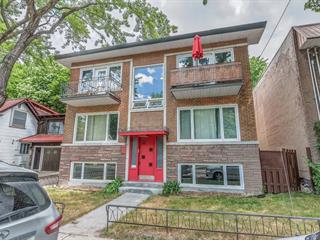 Condo / Appartement à louer à Montréal (Rivière-des-Prairies/Pointe-aux-Trembles), Montréal (Île), 735, 8e Avenue, 25714467 - Centris.ca