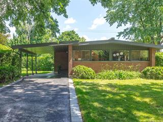Maison à vendre à Saint-Bruno-de-Montarville, Montérégie, 1144, Rue  Wolfe, 24280130 - Centris.ca