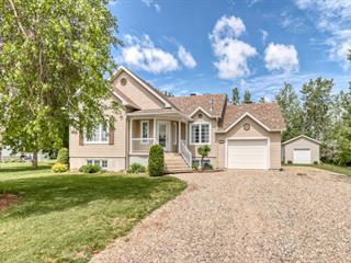 House for sale in Saint-Liguori, Lanaudière, 44, Rue  Rolland, 28390908 - Centris.ca