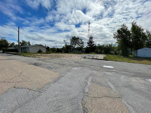 Terrain à vendre à Les Escoumins, Côte-Nord, 16, Rue  Tremblay, 16045425 - Centris.ca