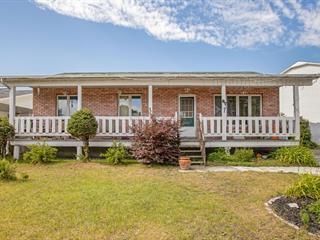 House for sale in Gatineau (Gatineau), Outaouais, 97, Rue de Fréville, 24588308 - Centris.ca