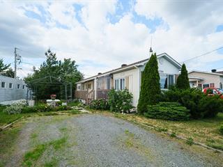 Maison mobile à vendre à Saint-Jean-Baptiste, Montérégie, 3746, 1re Rue, 26076583 - Centris.ca