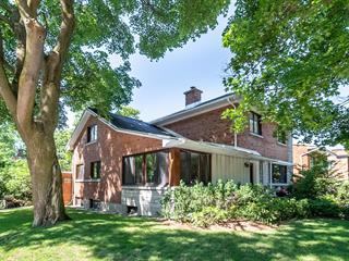 Duplex for sale in Montréal (Outremont), Montréal (Island), 49Z, Avenue  Glencoe, 10532010 - Centris.ca